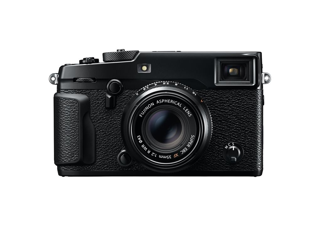 fujifilm-x-pro2-150116-6