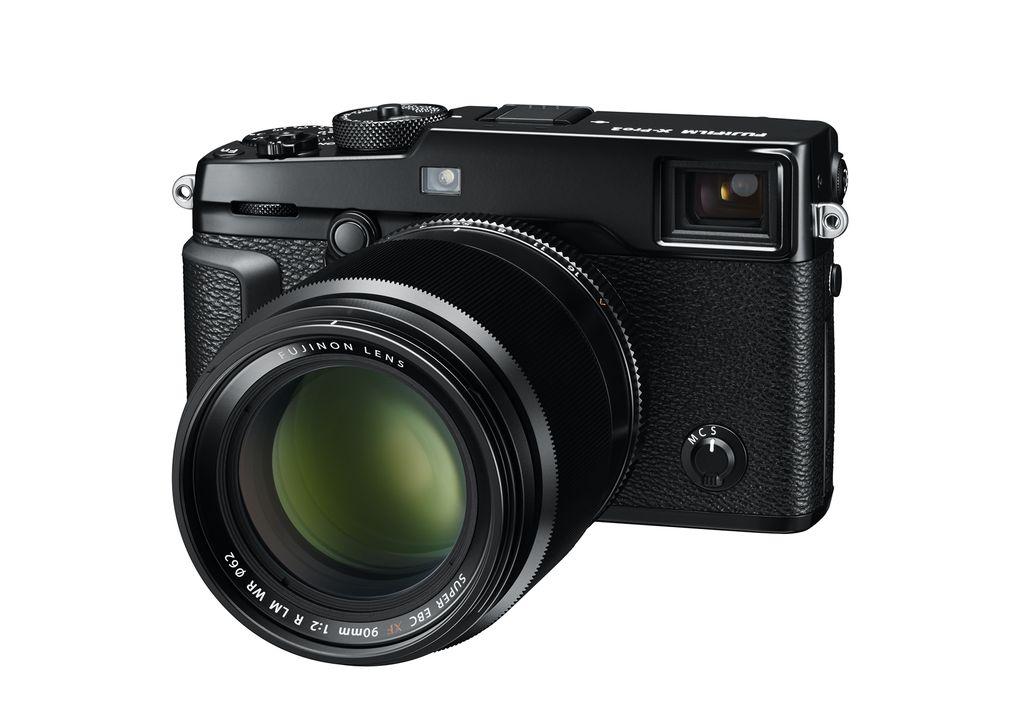 fujifilm-x-pro2-150116-8