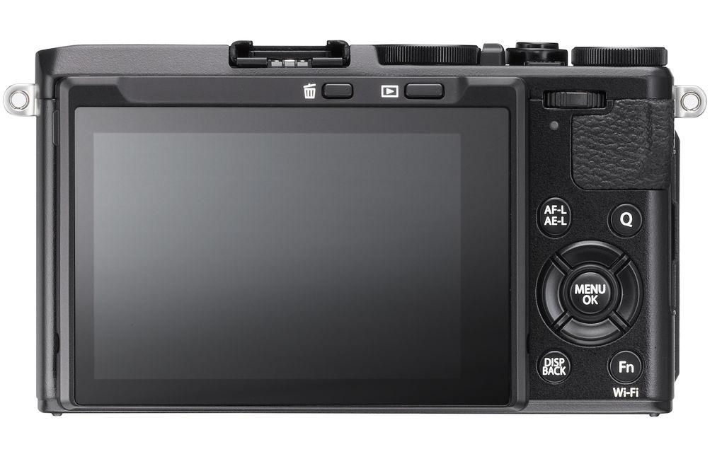fujifilm-x70-150116-5