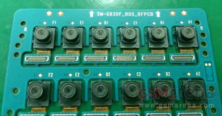 galaxy-s7-kamera-modul-260116