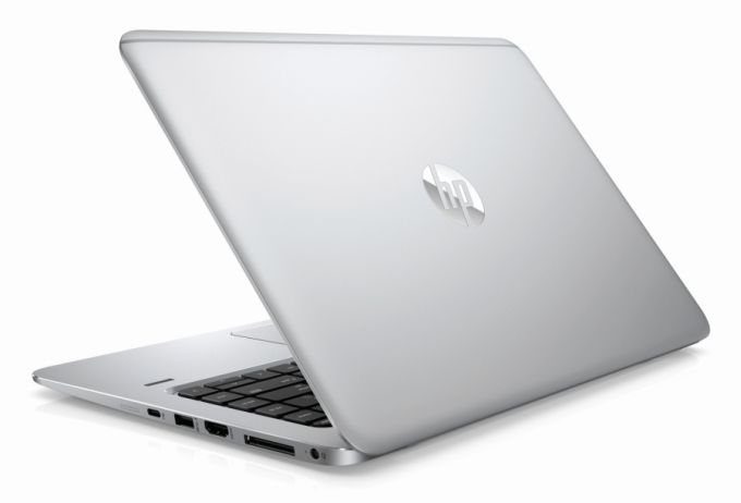 hp-elitebook-1040-g3-050116