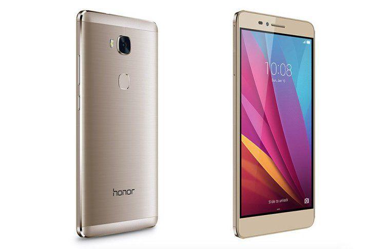 huawei-honor-5x-060116