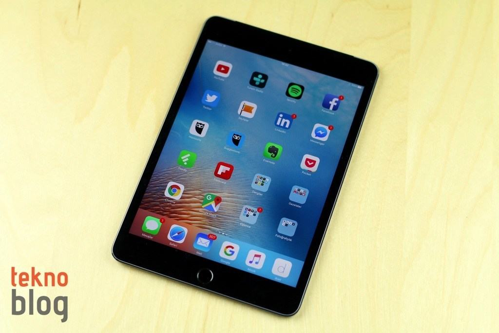 ipad-mini-4-inceleme-3