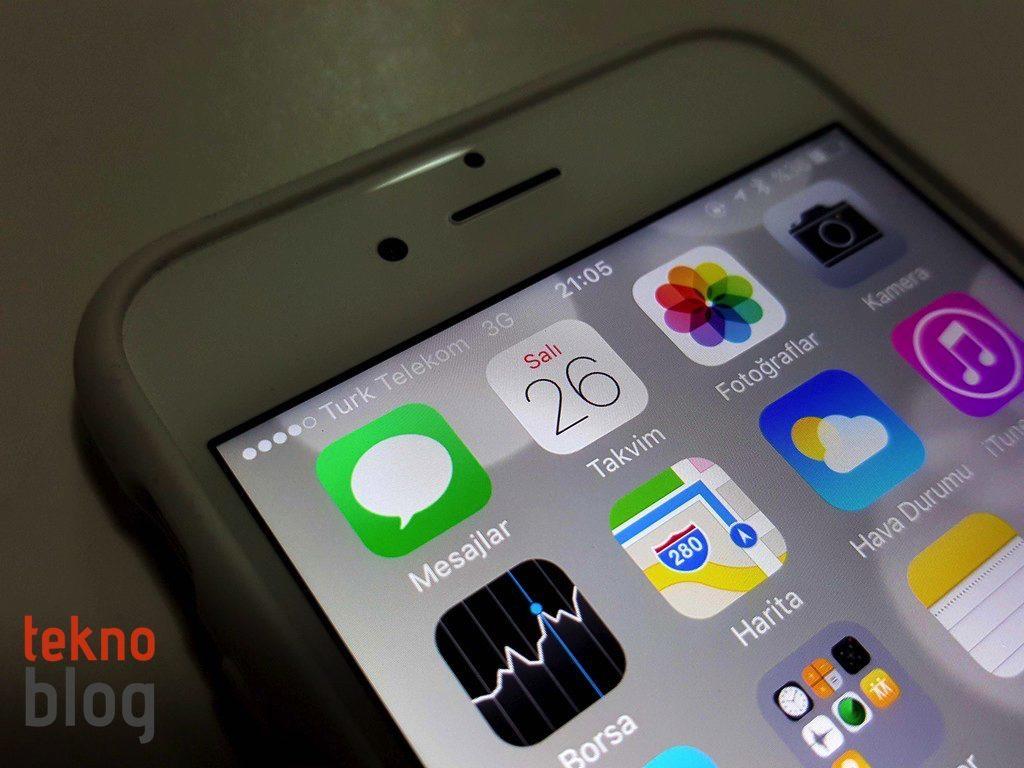 iphone-6s-turk-telekom-260116