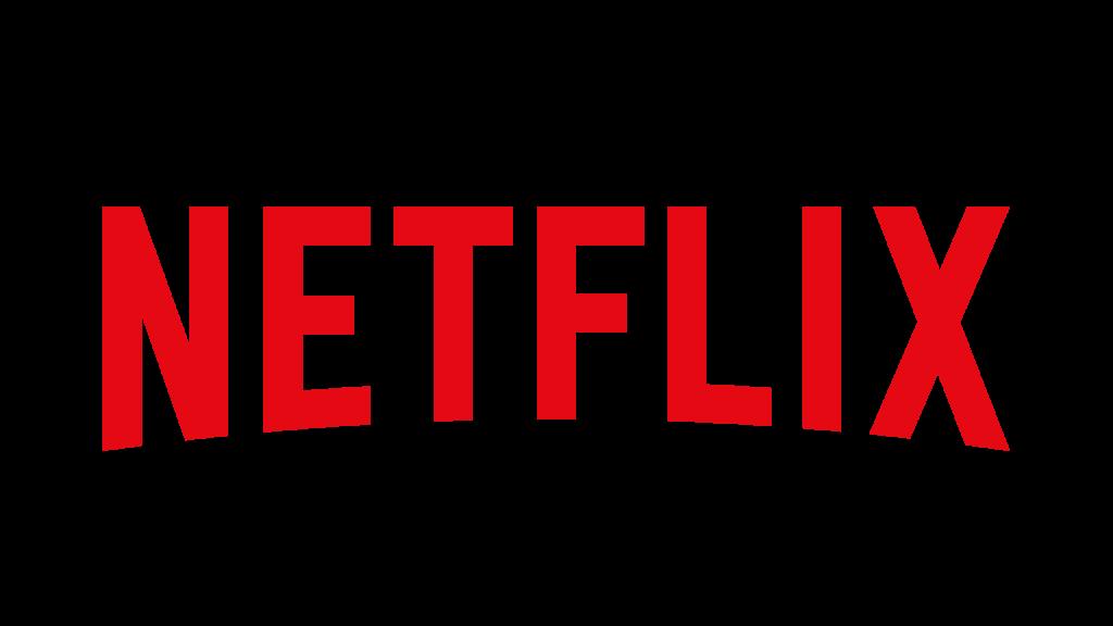 netflix-logo-beyaz-060116