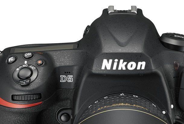 nikon-d5-060116-2