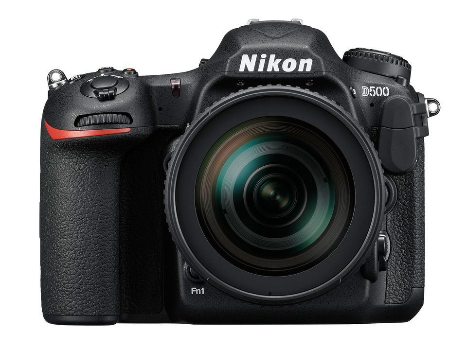nikon-d500-060116-1