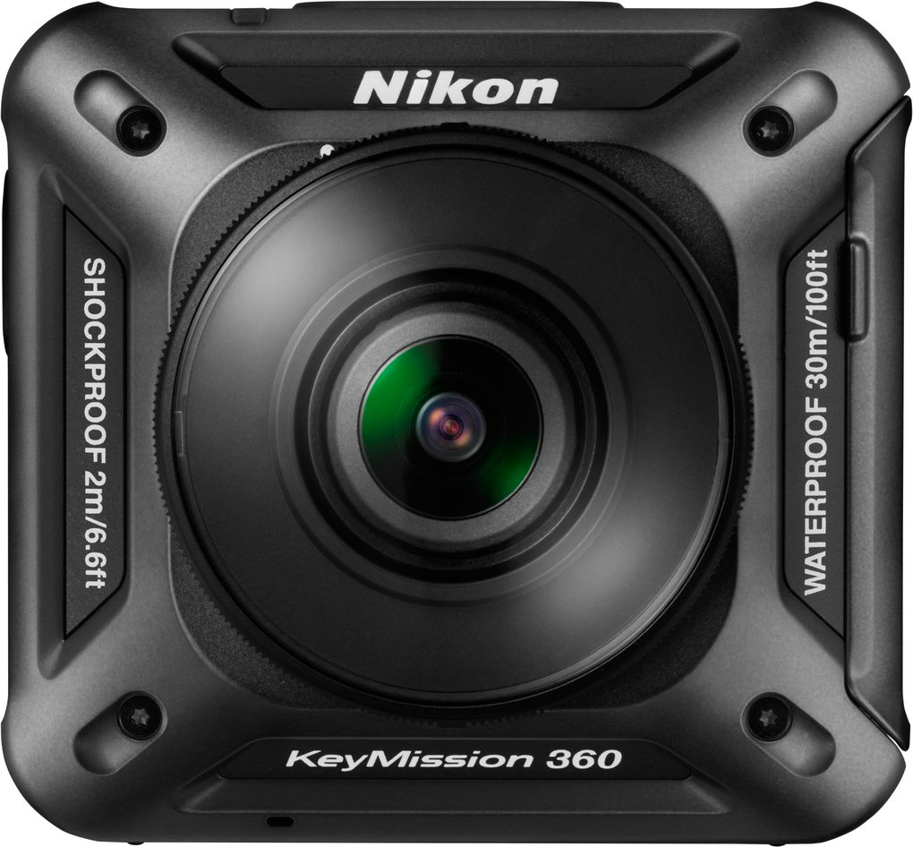 nikon-keymission-360-060116-7