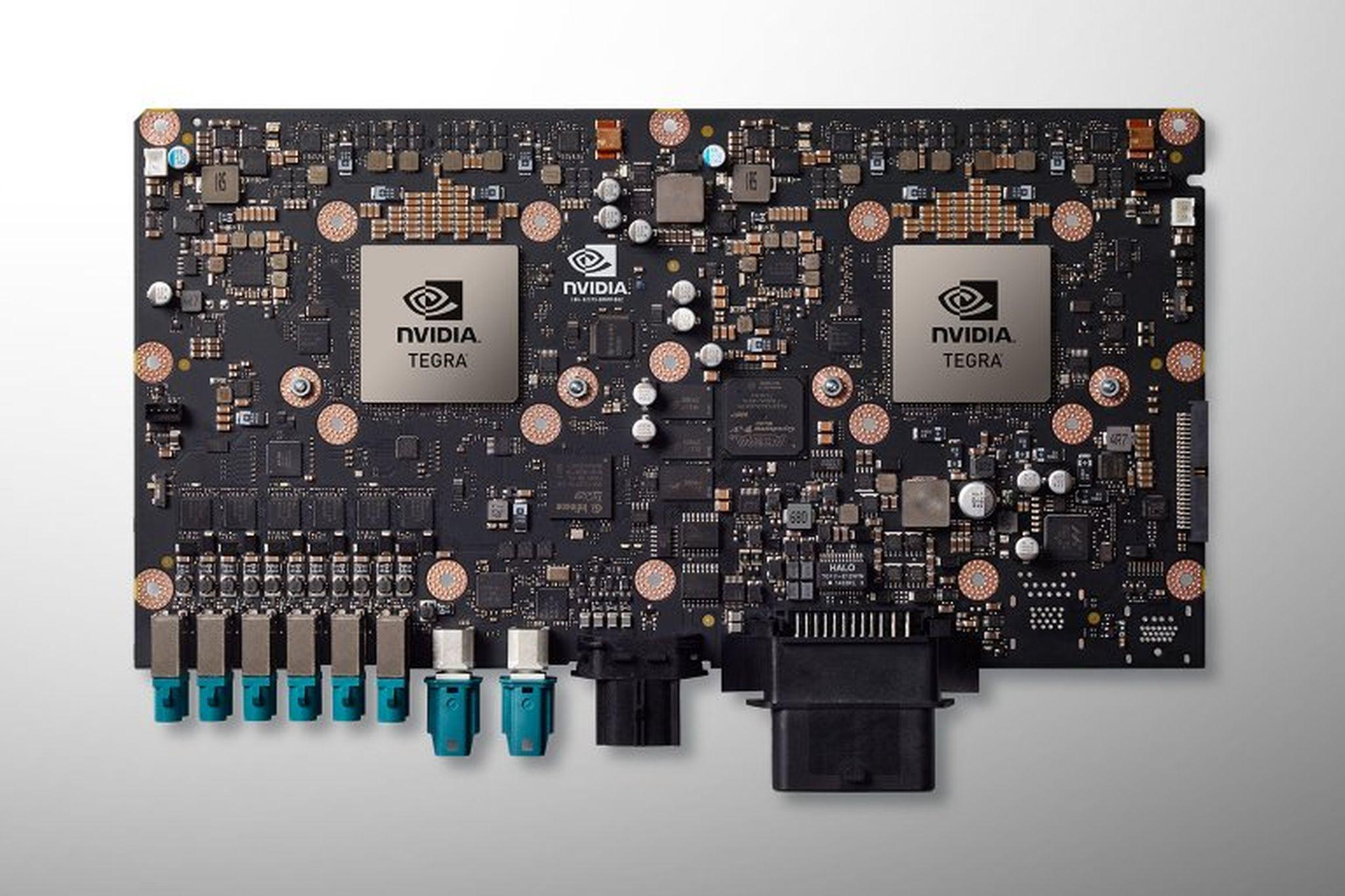 nvidia-drive-px2-050116