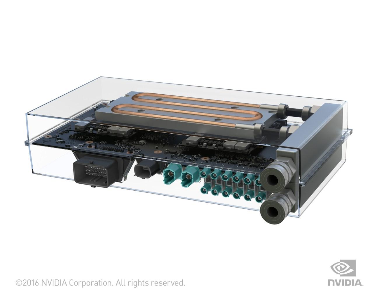 nvidia_drive-px2-050116-2