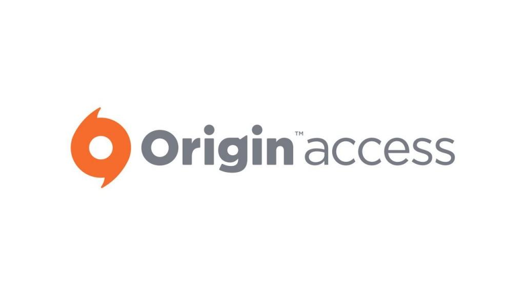 origin-access-130116