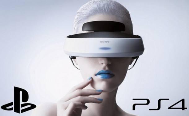 PlayStation VR fiyatı