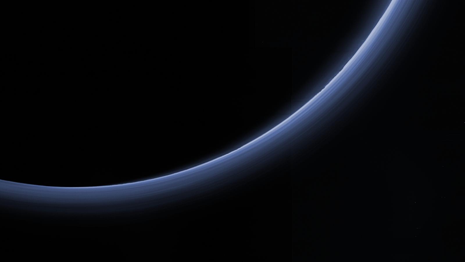 pluton-atmosfer-mavi-180116