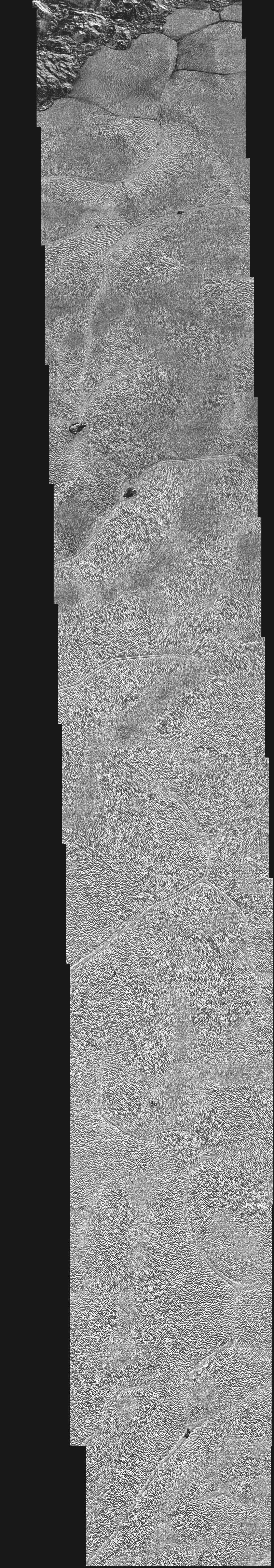 pluton-fotograflar-110616-sputnik-planum-7