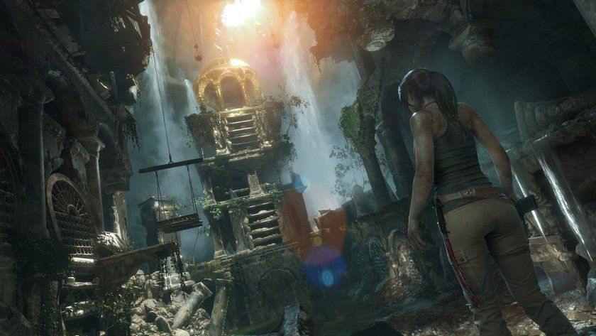 rise-of-the-tomb-raider-010116