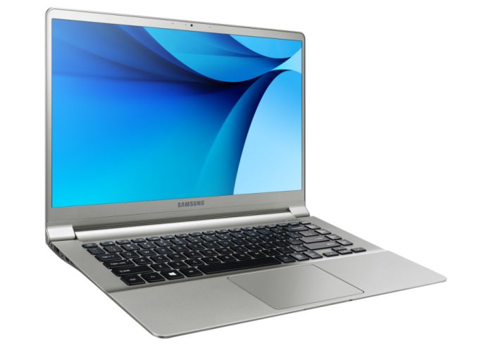 samsung-notebook-9-060115-1