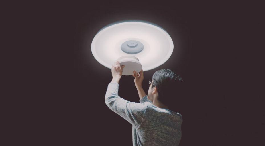sony-multifunctional-light-140116-2