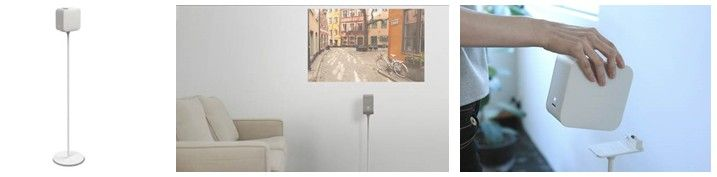 sony-portable-ultra-short-throw-projector-200116