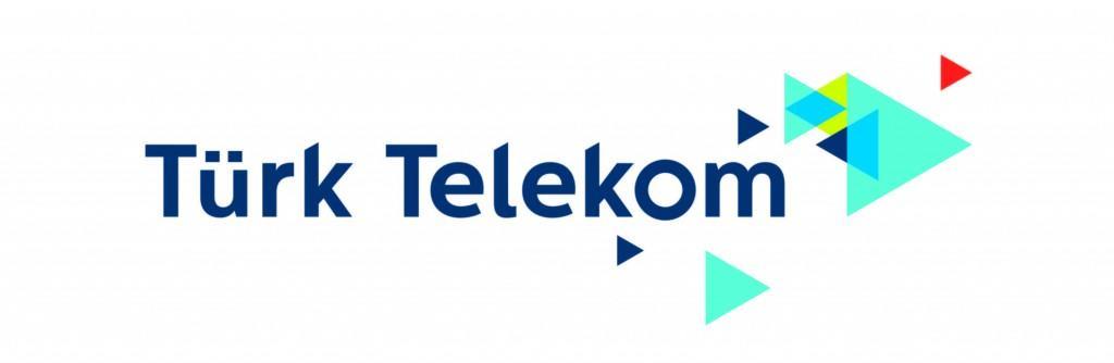 turk-telekom-logo-260116