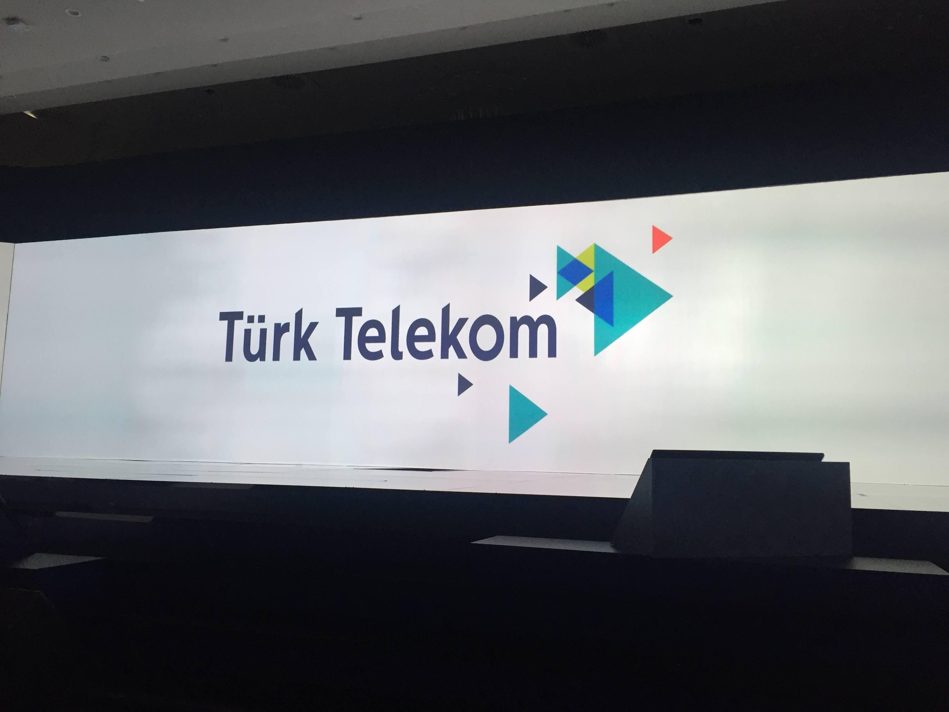 avea türk telekom