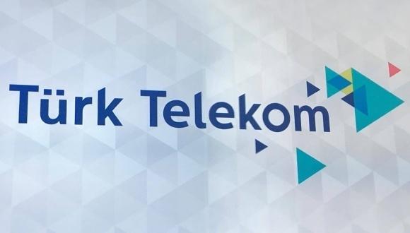 türk telekom ulak