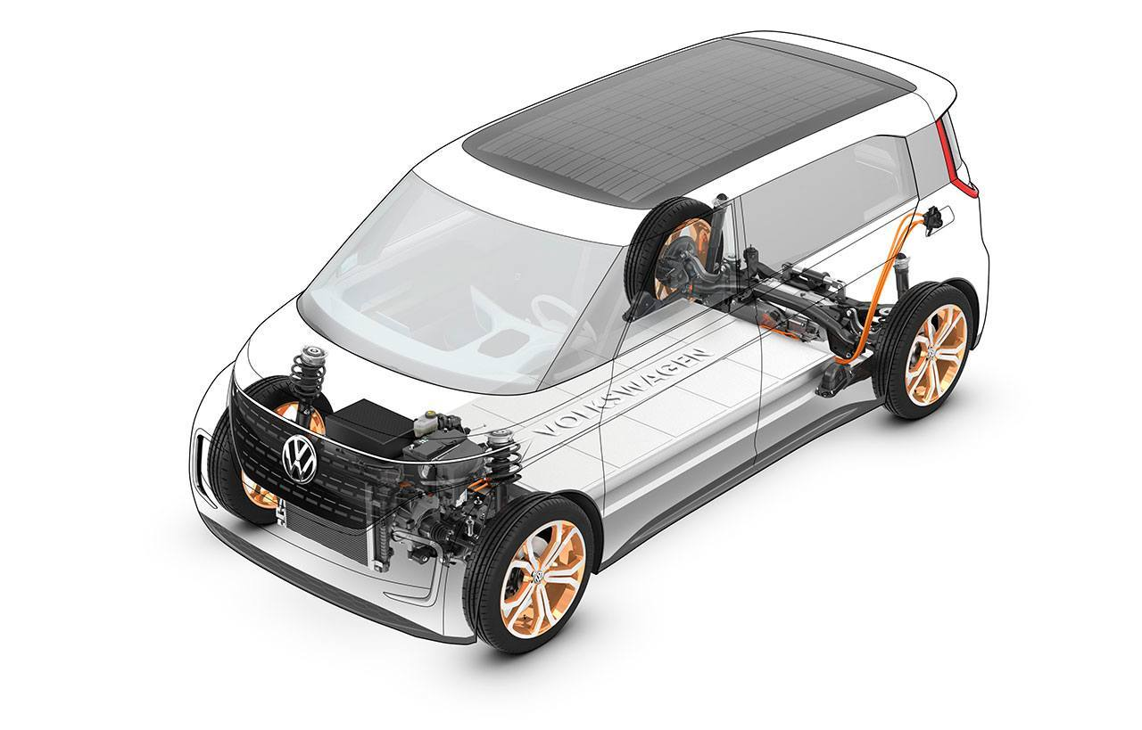 volkswagen-budd-e-konsept-060116-11