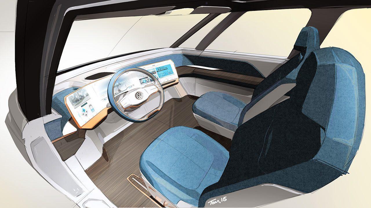 volkswagen-budd-e-konsept-060116-15