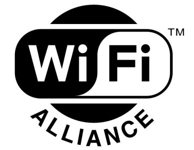 wi-fi-alliance-logo-040116