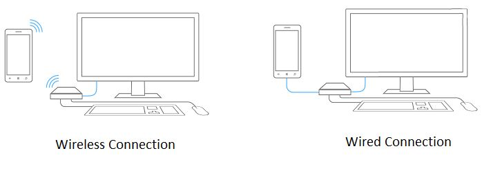 windows-10-mobile-continuum-210116