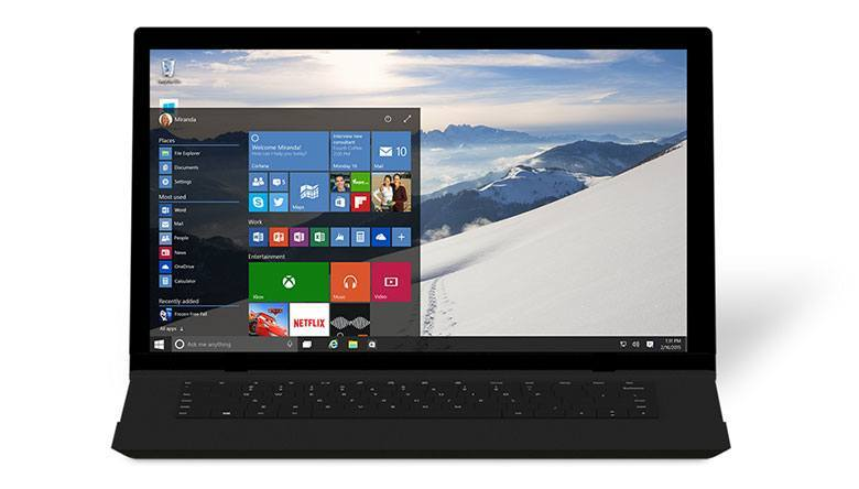 windows-10-pc-130116