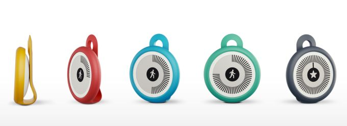 withings-go-060116-1