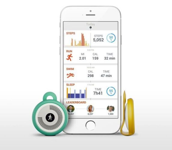 withings-go-060116-2