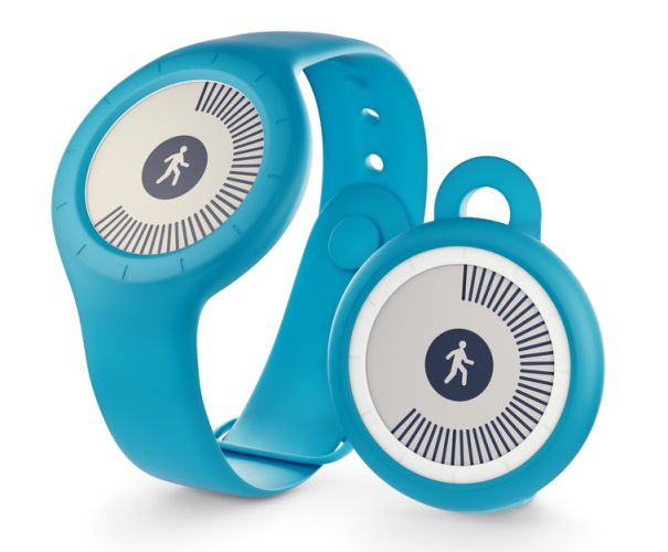 withings-go-060116-3