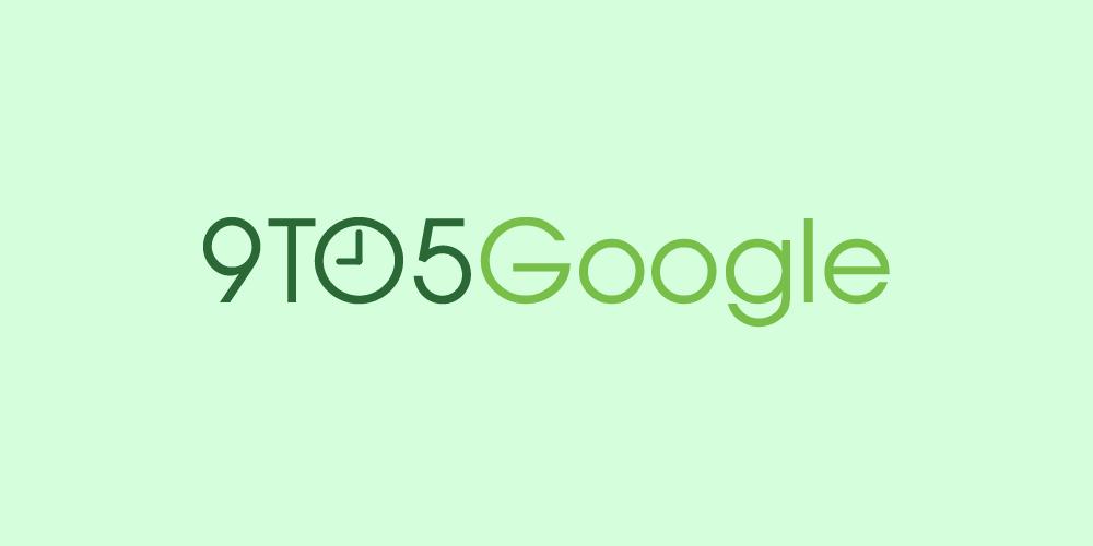 9to5google-logo-250216