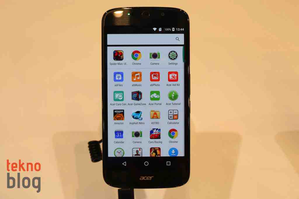 acer-liquid-jade-2-on-inceleme-10