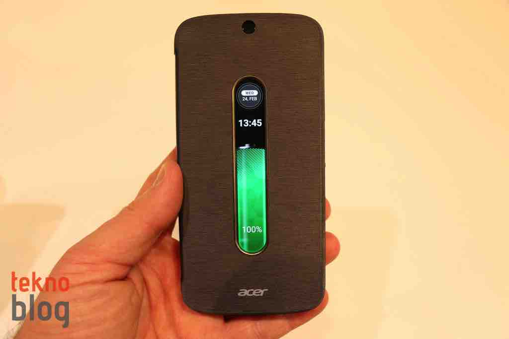 acer-liquid-jade-2-on-inceleme-12