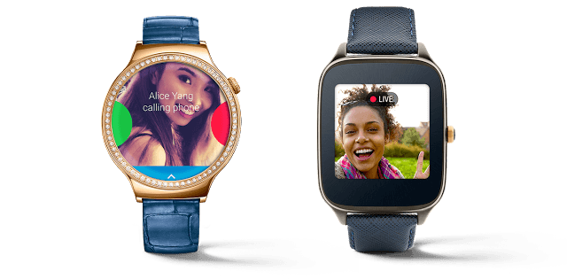 android-wear-guncelleme-050216