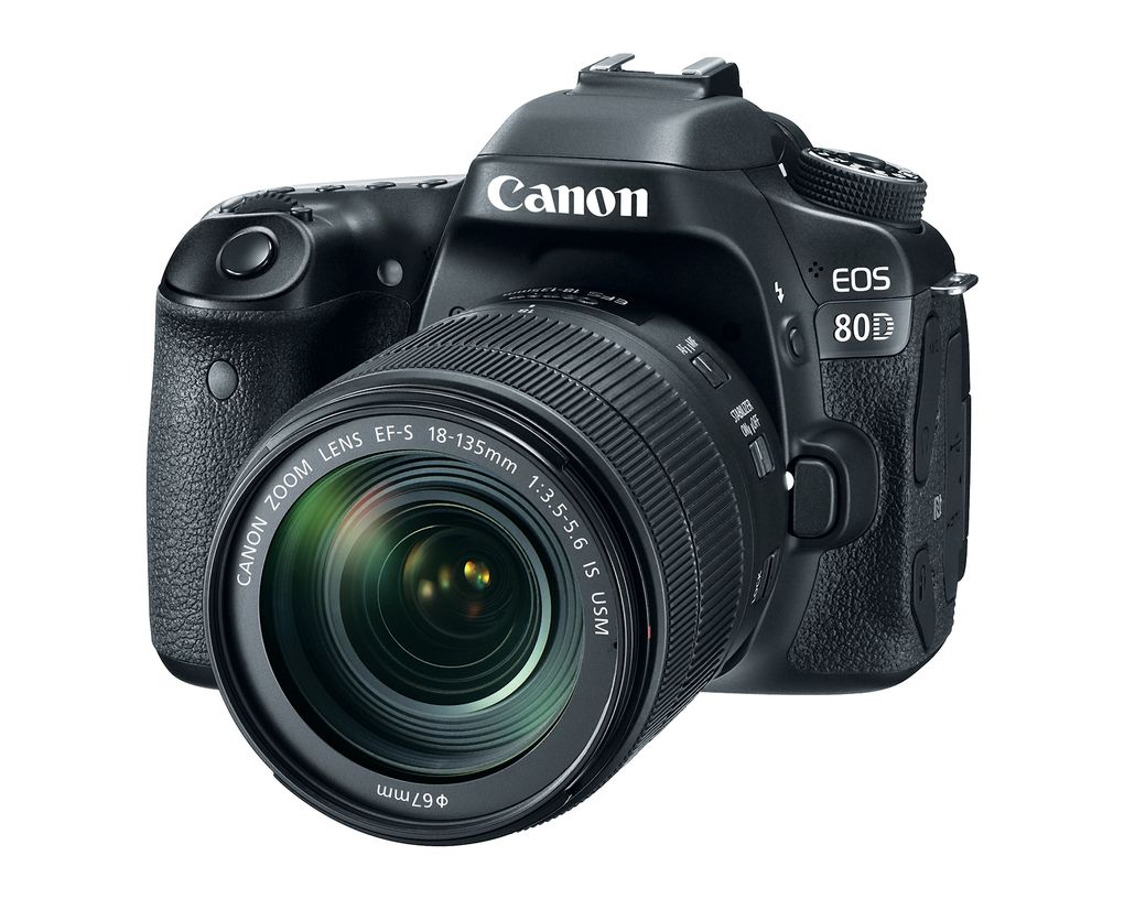 canon-eos-80d-180216-3