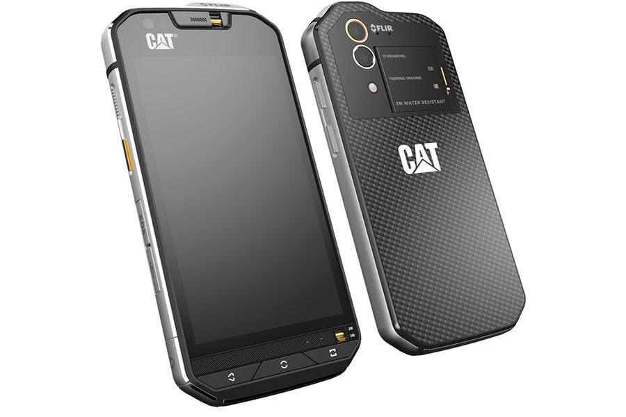 cat-s60-180216-1