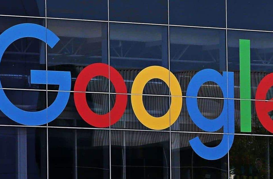google screenwise meter