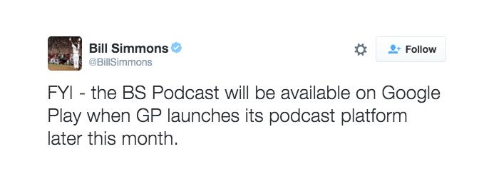 google-play-podcast-bill-simmons-030216