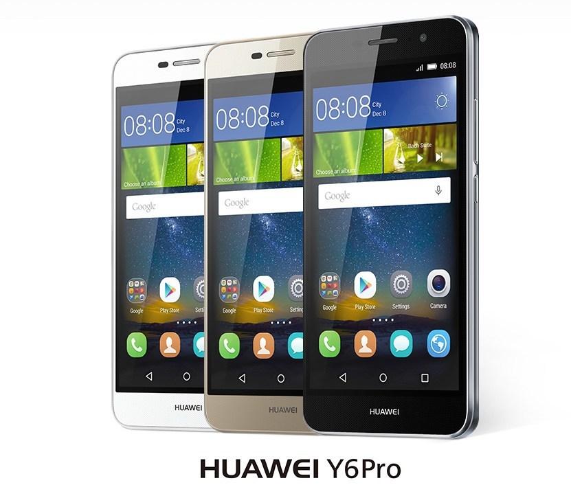 huawei-y6-pro-110216-2