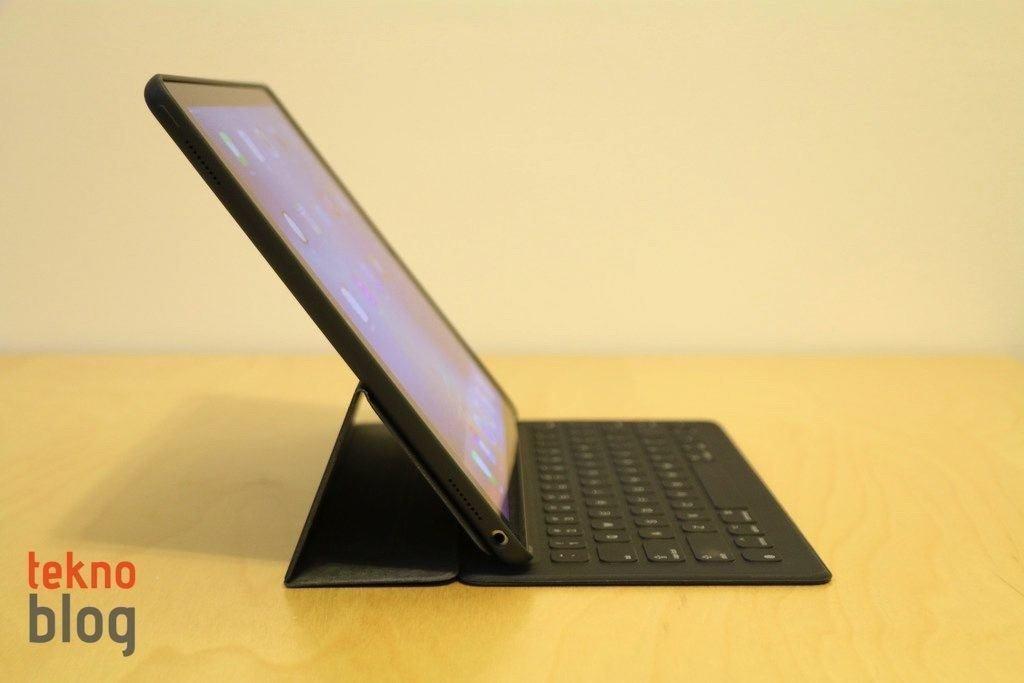 tablet pc melez