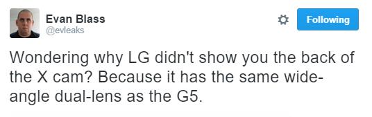 lg-g5-evleaks-160216
