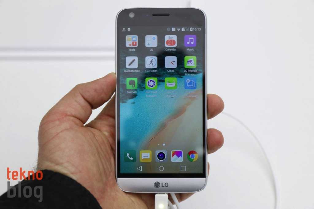 lg-g5-on-inceleme-11