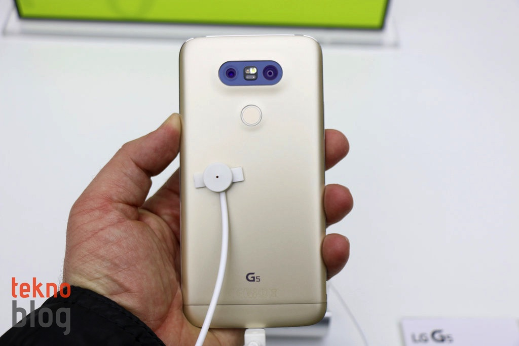 lg-g5-on-inceleme-23