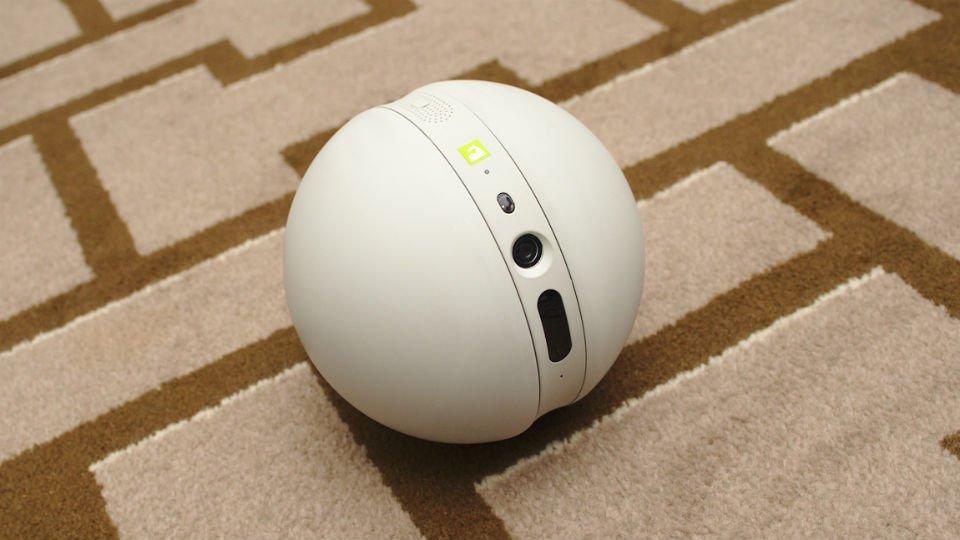 lg-rolling-bot-210216
