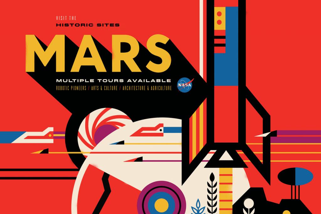 nasa-uzay-turizmi-mars-100216