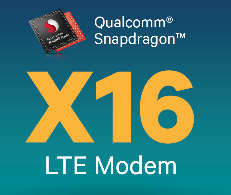 qualcomm-x16-lte-modem-110216