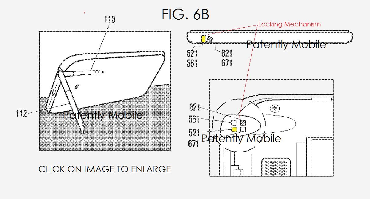 s-pen-patent-090216-1